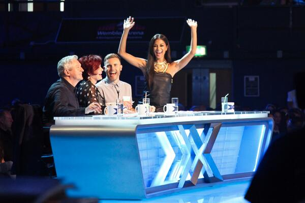 new xf-uk-judges