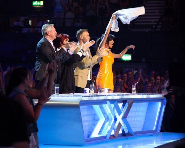 judges-uk-xf