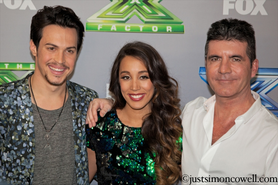 simon-alex-sierra