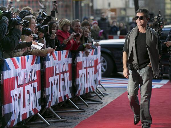 simon-great-red-carpet