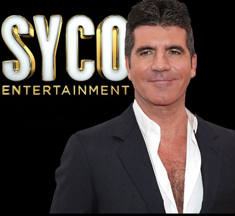 Simon-syco-black-background