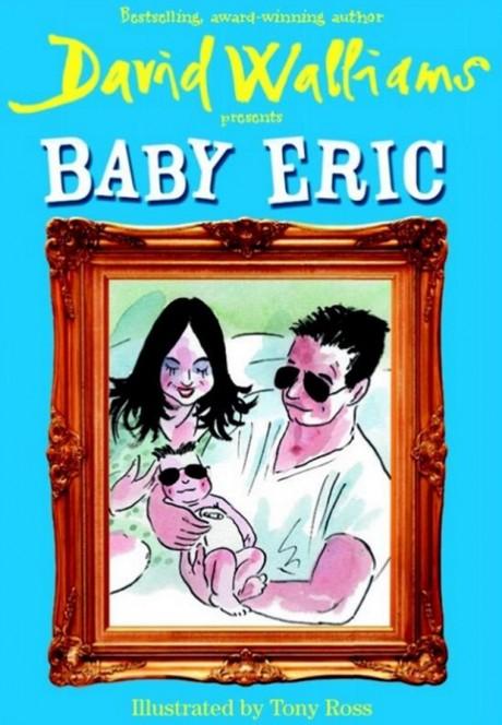 baby-eric-book-david